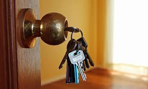 Residential Locksmith Agoura Hills