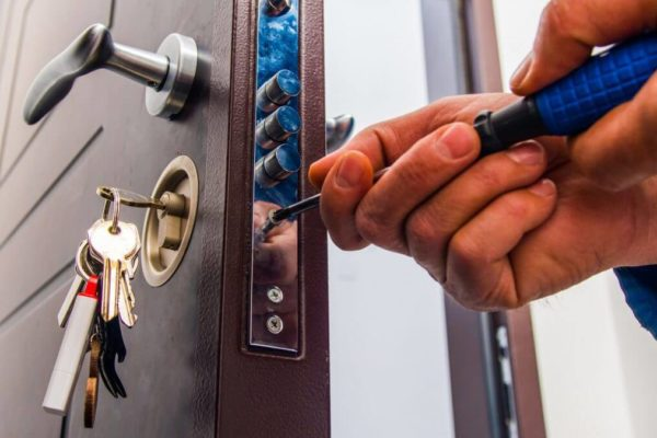 The top 7 most popular and exciting locations for locksmiths