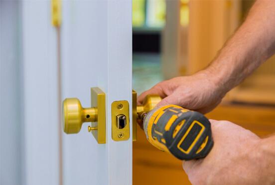 Advanced Locksmith Solutions