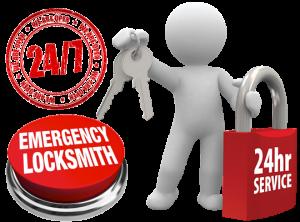 emergency locksmith service (818) 322-4515