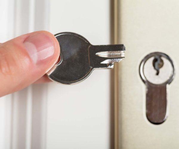 24/7 Locksmith Services in Agoura Hills
