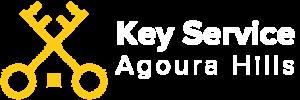 Key-Service-Agoura-Hills