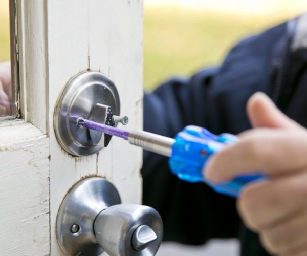 24-7 Lock Change Services in Agoura Hills
